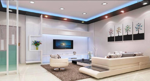 CORE CONSULTANTS Interior Design