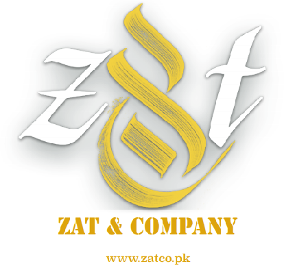 About Zat & Co